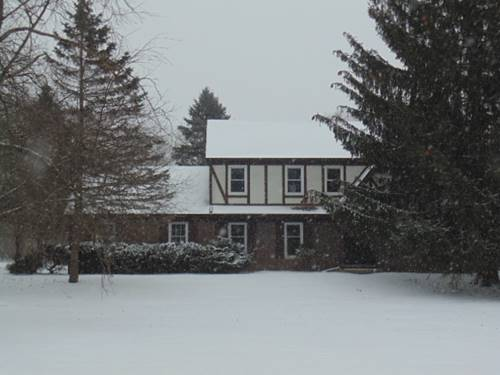 16 Golfview, Lake Barrington, IL 60010