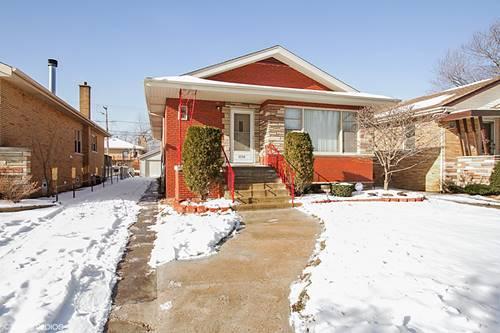 9714 S Leavitt, Chicago, IL 60643