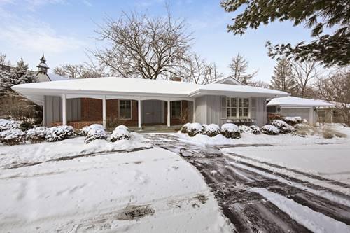530 Princeton, Hinsdale, IL 60521