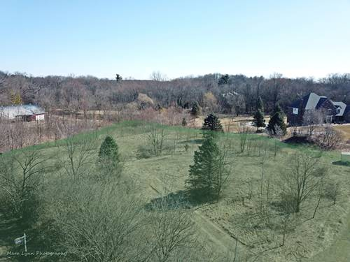 LOT 1 Pheasant Run, St. Charles, IL 60175