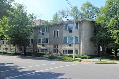 7231 Randolph Unit 1A, Forest Park, IL 60130