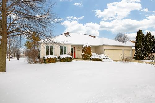 1549 Valley View, Naperville, IL 60565