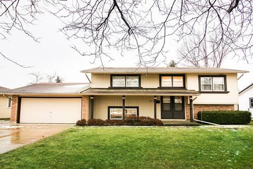 571 Exmoor, Elk Grove Village, IL 60007