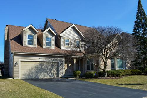 1231 Montego, Elk Grove Village, IL 60007