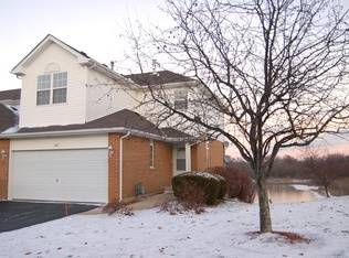 1141 Coventry, Glendale Heights, IL 60139