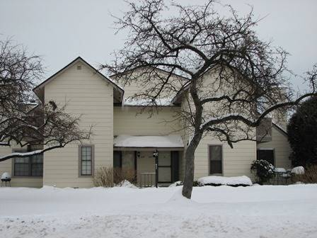 629 Chip Unit 629, Gurnee, IL 60031