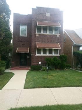 1409 N Lawler Unit 2, Chicago, IL 60651