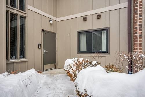 29W391 Emerald Green Unit 32-E, Warrenville, IL 60555