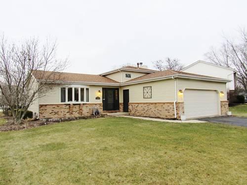 546 Lochwood, Crystal Lake, IL 60012