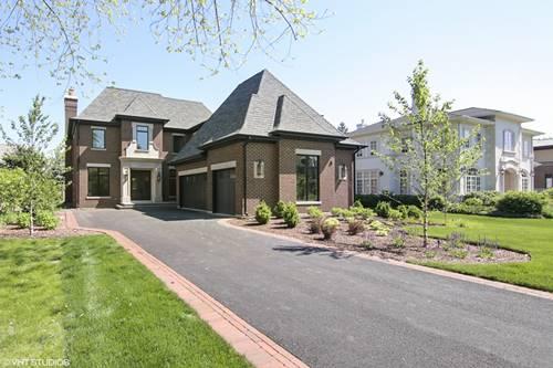 2240 Farnsworth, Northbrook, IL 60062