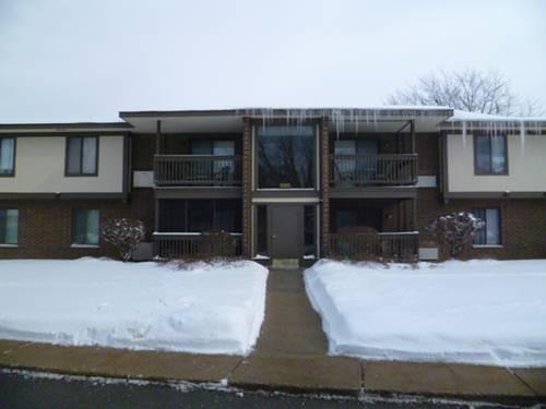 580 Somerset Unit 3, Crystal Lake, IL 60014
