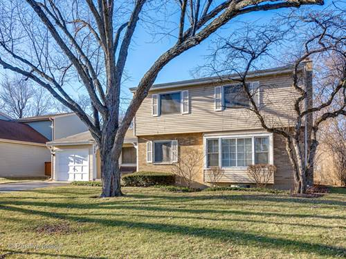 152 Plumtree, Deerfield, IL 60015