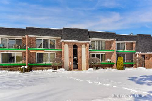15723 Old Orchard Unit 1N, Orland Park, IL 60462