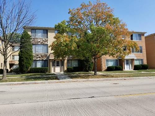 3131 N Elm Unit 3S, River Grove, IL 60171