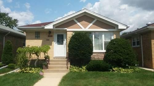 8146 W Addison, Chicago, IL 60634
