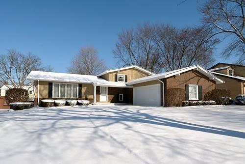 1002 W Noyes, Arlington Heights, IL 60005