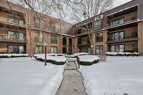 2 Court Of Harborside Unit 211, Northbrook, IL 60062