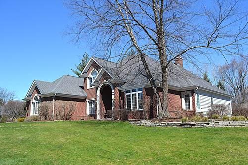 2232 Regency Woods, Lisle, IL 60532