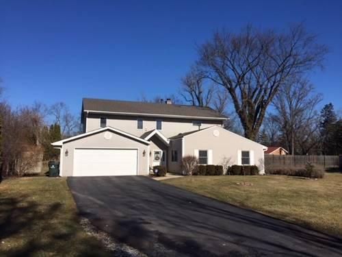 824 Fairhope, Glenview, IL 60025