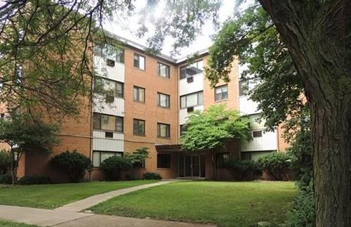 6826 N Ridge Unit 106, Chicago, IL 60645