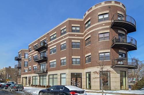 3028 W Roscoe Unit 401, Chicago, IL 60618