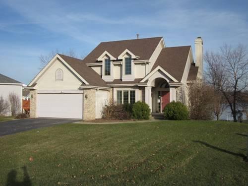 4241 Westlake Village, Win, IL 61088
