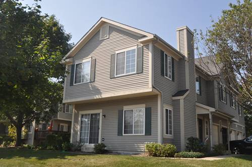 308 Windsor Unit B, South Elgin, IL 60177