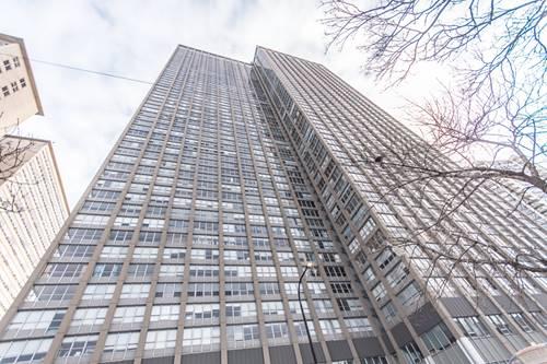 655 W Irving Park Unit 3512, Chicago, IL 60613 Lakeview