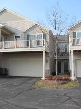 620 Wildwood Unit 620, Lakemoor, IL 60051