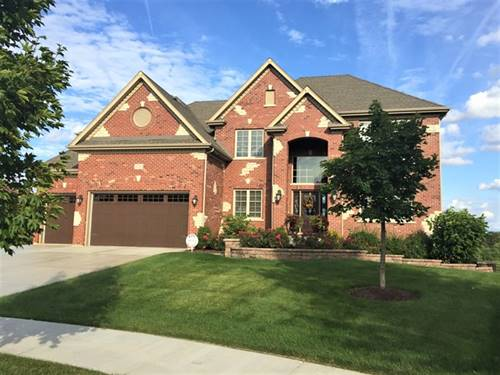 3723 Timber Creek, Naperville, IL 60565