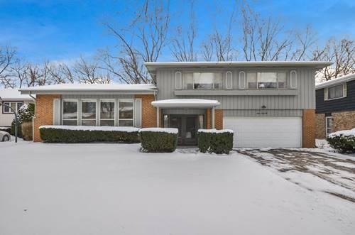 1242 Lynn, Highland Park, IL 60035