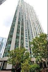 195 N Harbor Unit 1504, Chicago, IL 60601 New Eastside