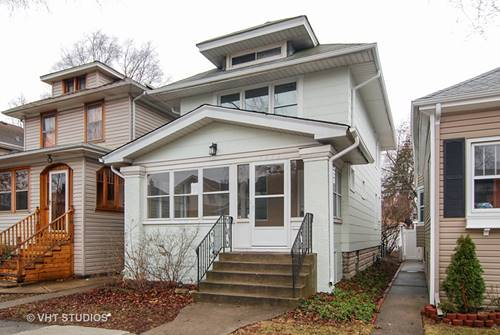 1015 S Elmwood, Oak Park, IL 60304