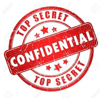 999 Confidential, Sycamore, IL 60178