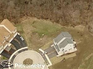 16740 Winding Creek, Plainfield, IL 60586