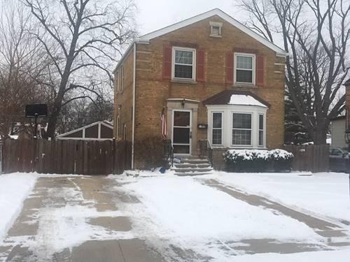 2004 Linden, Park Ridge, IL 60068
