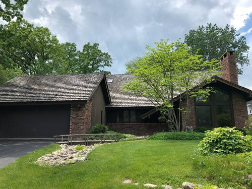 1106 Buena, Lake Forest, IL 60045