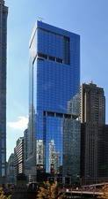 111 W Wacker Unit 5702, Chicago, IL 60601 Loop