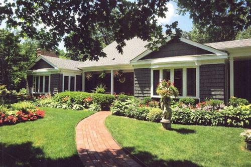 1742 N Waukegan, Lake Forest, IL 60045