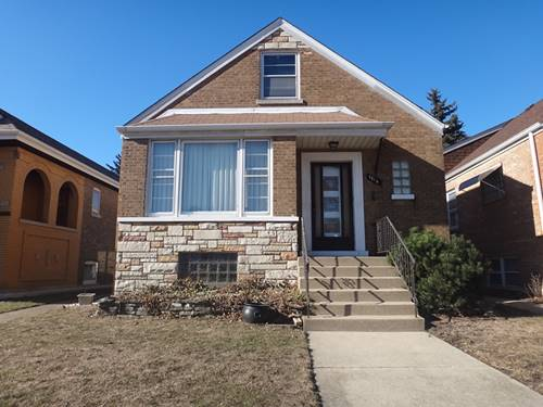 3816 Wisconsin, Berwyn, IL 60402