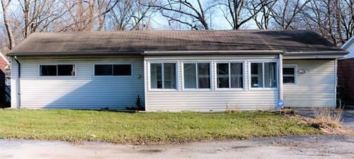 16231 Clifton Park, Markham, IL 60428