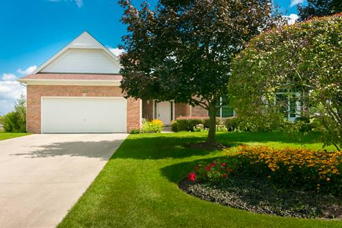 1285 Hunters Ridge West, Hoffman Estates, IL 60192