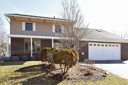 519 S Wilmette, Westmont, IL 60559