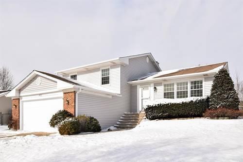 4462 Thornbark, Hoffman Estates, IL 60192