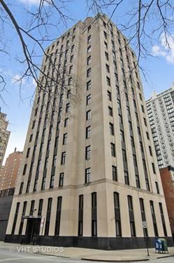 1301 N Astor Unit 2, Chicago, IL 60610 Gold Coast