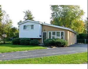 207 Valerie, Glenview, IL 60025