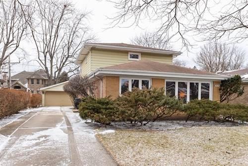 9114 Mango, Morton Grove, IL 60053