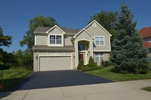 19 E River Oaks, Buffalo Grove, IL 60089