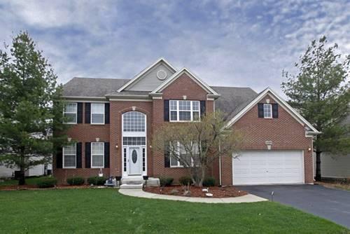 6085 Irene, Hoffman Estates, IL 60192