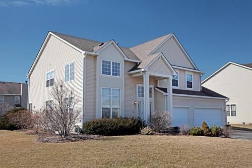834 Greenwood, Lindenhurst, IL 60046